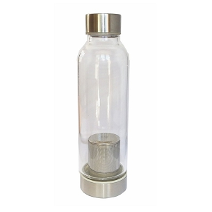 Hydration Infusion Bottle 16 oz (500 ml)