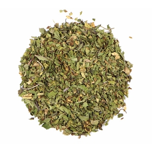 Peppermint Leaves  4 oz