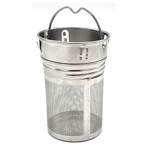 Stainless Steel Infuser Basket